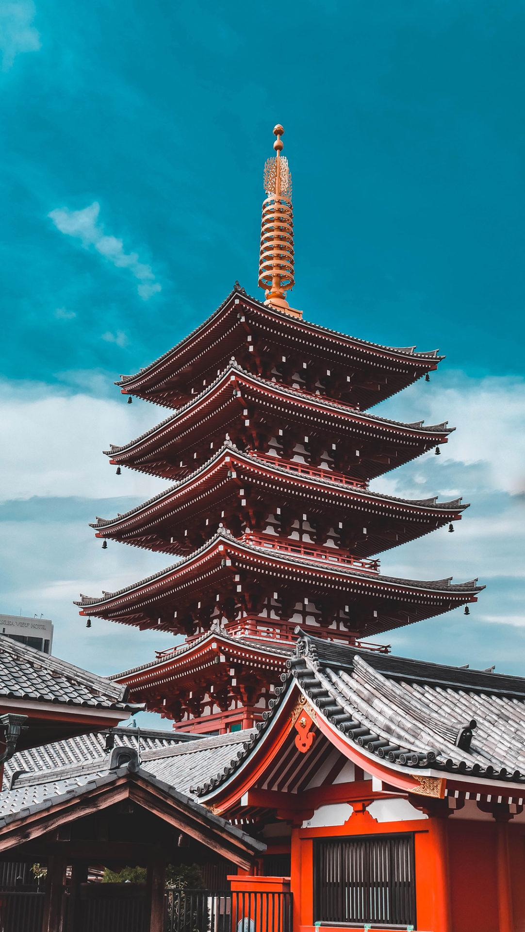 świątynie